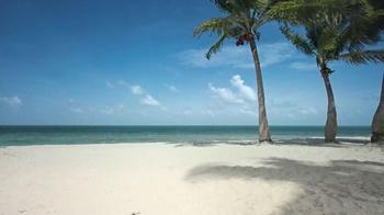 Verizon TV Spot, 'Tropical Getaway' thumbnail