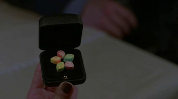 Lucky Charms: Proposal