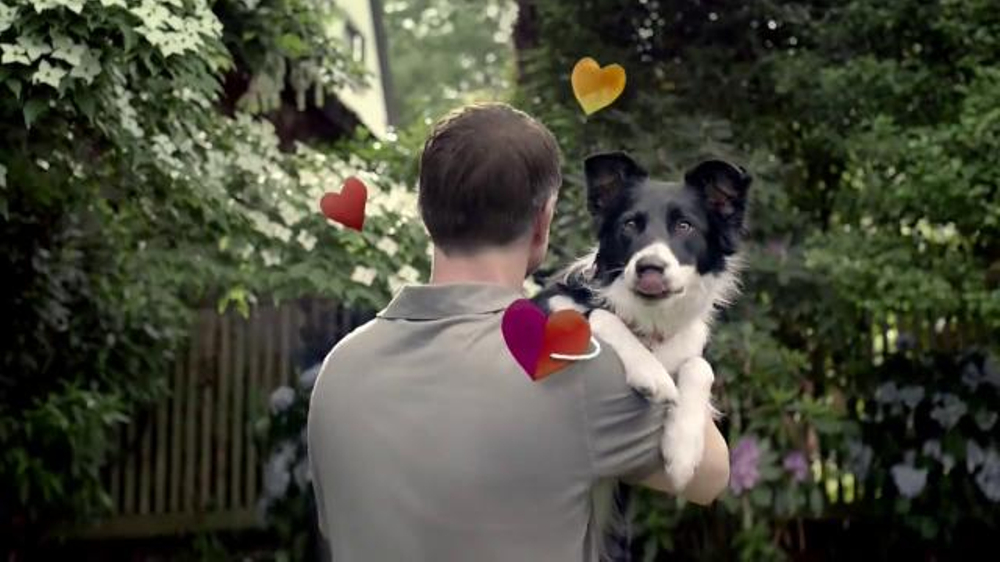ELIQUIS TV Spot, 'Turn Around Your Thinking' thumbnail