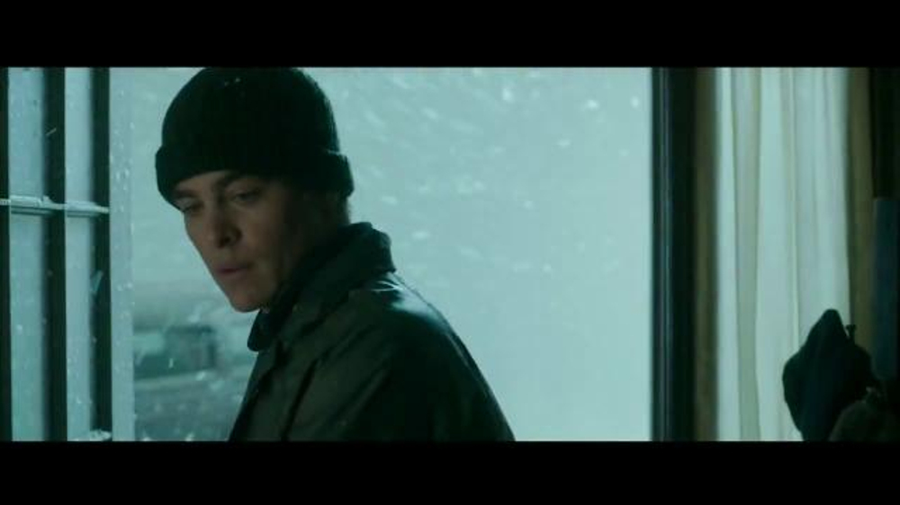 The finest hours tv movie trailer ispot tv