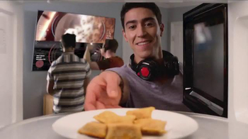 Totino's Pizza Rolls TV Spot, 'Summer of Pizza Rolls'