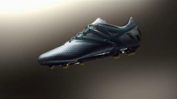 Dick's Sporting Goods: adidas Soccer