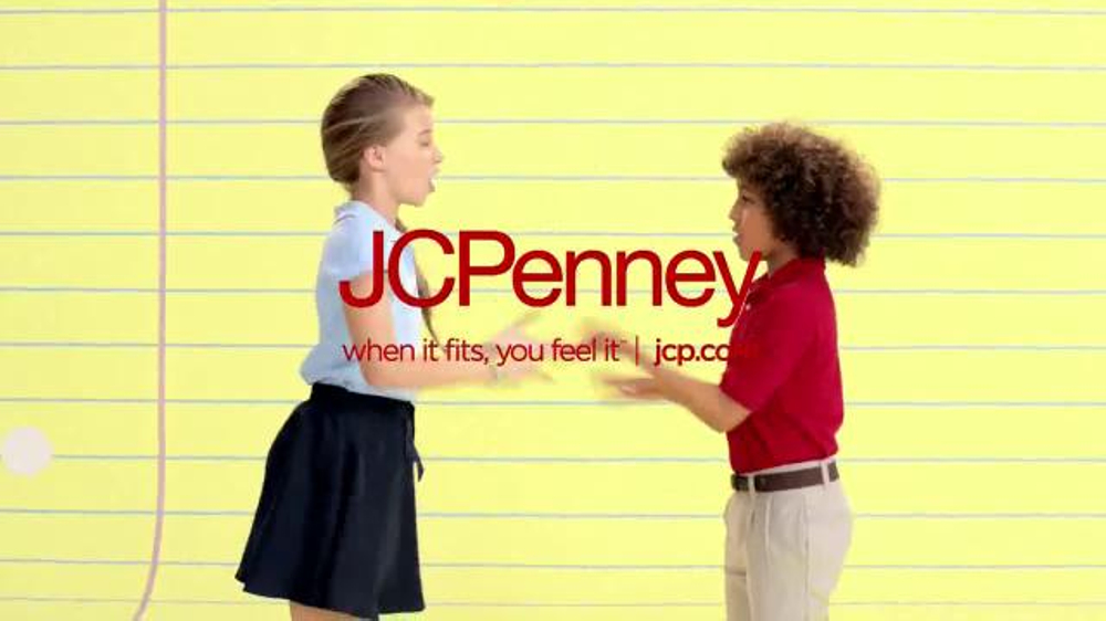 JCPenney History. JCPenney, also called JCP or Penneys, was founded by James Cash Penney in as the Golden Rule Store. Penney bought out his 2 partners in and began calling the stores J.C. Penny in