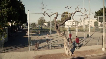 Nike TV Spot, 'Short a Guy' Featuring Mike Trout, Mia Hamm, Anthony Davis thumbnail