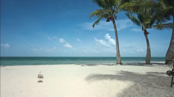 Verizon TV Spot, 'Foto de una playa' [Spanish] thumbnail