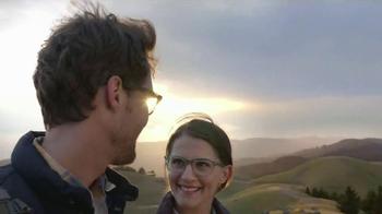 Zenni Optical TV Spot, 'Open Your Eyes'