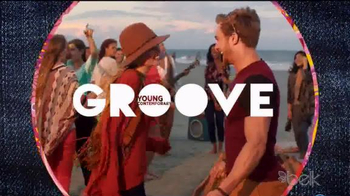 Groove to the Fashion Beat thumbnail