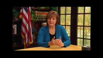 Lincoln Heritage Funeral Advantage TV Spot, 'Get the Facts Today'