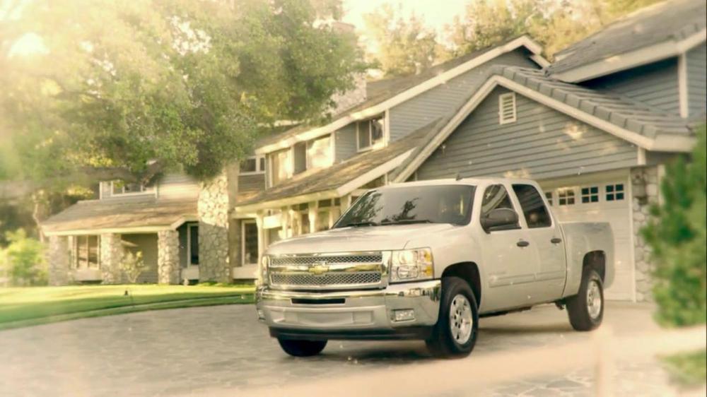 2014 Chevy Silverado All Star Edition Specs | Chevrolet Cars ...