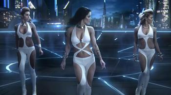 Xenadrine TV Spot, 'Gong' - Thumbnail 2