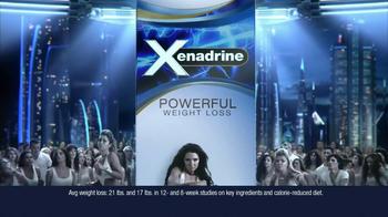 Xenadrine TV Spot, 'Gong' - Thumbnail 5