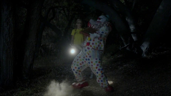 Little Caesars Pizza TV Spot, 'Deranged Clown' - Thumbnail 4
