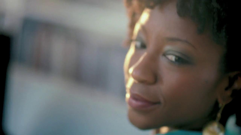 TurboTax TV Spot, 'More Than a Paycheck' - Screenshot 4