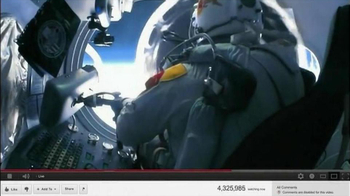 Google TV Spot, 'Zeitgeist 2012' Song by Kodaline - Thumbnail 1