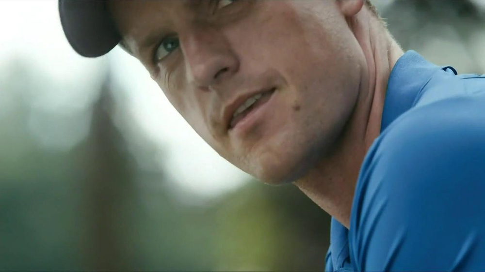 FootJoy TV Spot, 'No Ordinary Walk' - Screenshot 9