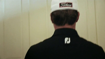 FootJoy TV Spot, 'No Ordinary Walk' - Thumbnail 2