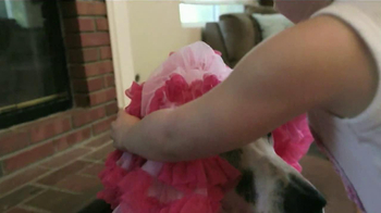 Iams TV Spot, 'Duke: Princess Dog' - Thumbnail 3
