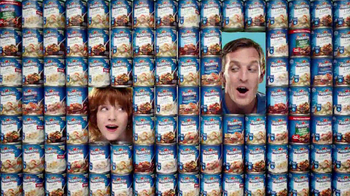 Progresso Soup TV Spot, 'ProgressOh!' - Thumbnail 3