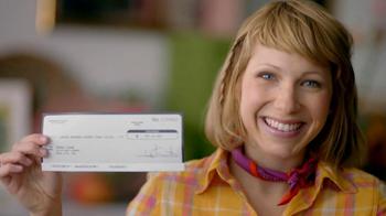 More Than a Paycheck: Long, Hard Days thumbnail
