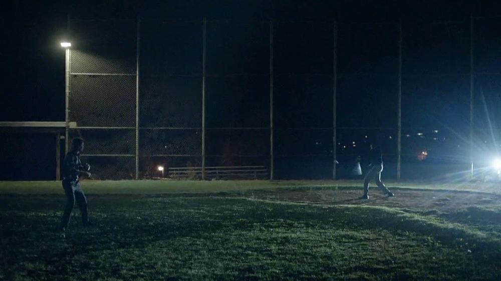 Cadillac XTS TV Spot, 'Night Out' Song by Victory  - Screenshot 1