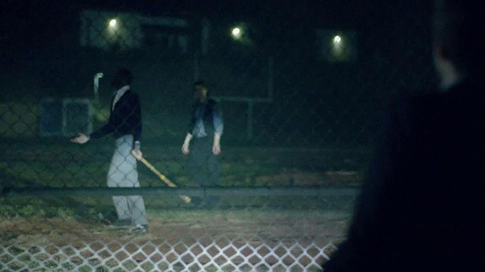 Cadillac XTS TV Spot, 'Night Out' Song by Victory  - Screenshot 2