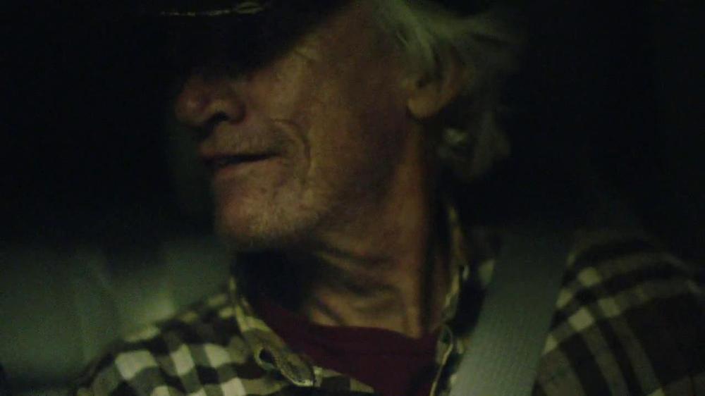 Cadillac XTS TV Spot, 'Night Out' Song by Victory  - Screenshot 5