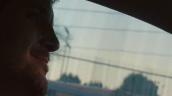Cadillac XTS TV Spot, 'Night Out' Song by Victory  - Thumbnail 9