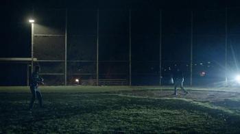 Cadillac XTS TV Spot, 'Night Out' Song by Victory  - Thumbnail 1