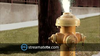 StreamateTV TV Spot  - Thumbnail 7