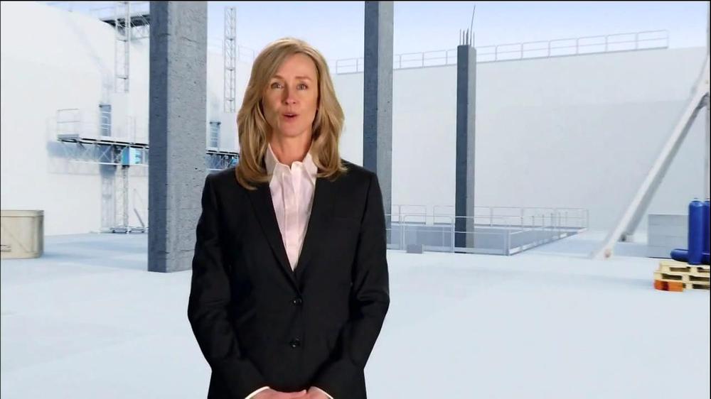 American Petroleum Institute TV Spot 'Keep America Moving' - Screenshot 1