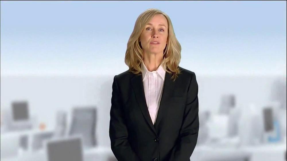 American Petroleum Institute TV Spot 'Keep America Moving' - Screenshot 6