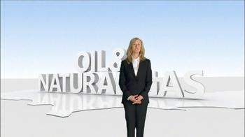 American Petroleum Institute TV Spot 'Keep America Moving' - Thumbnail 5