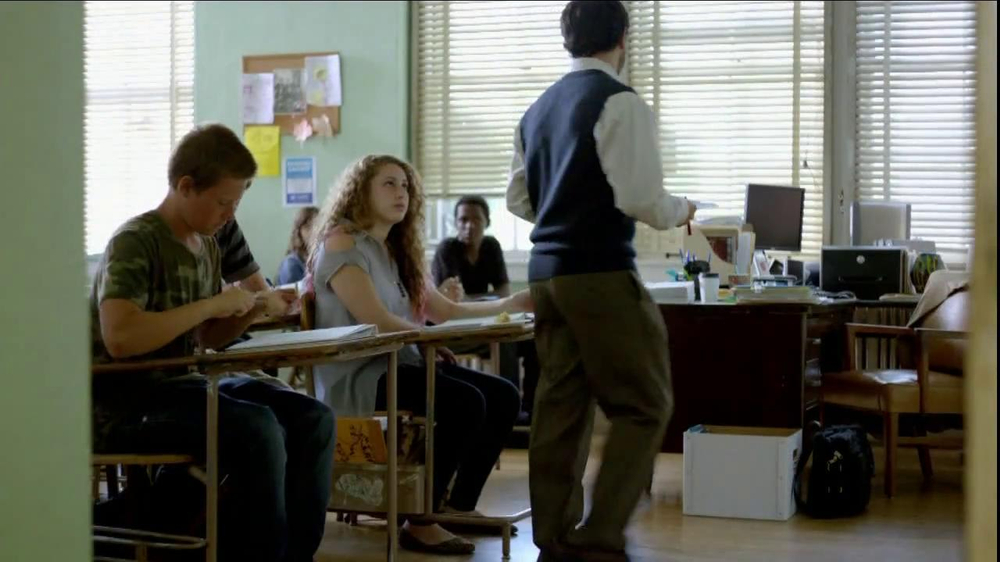 Capella University TV Spot, 'School Resources' - Screenshot 3