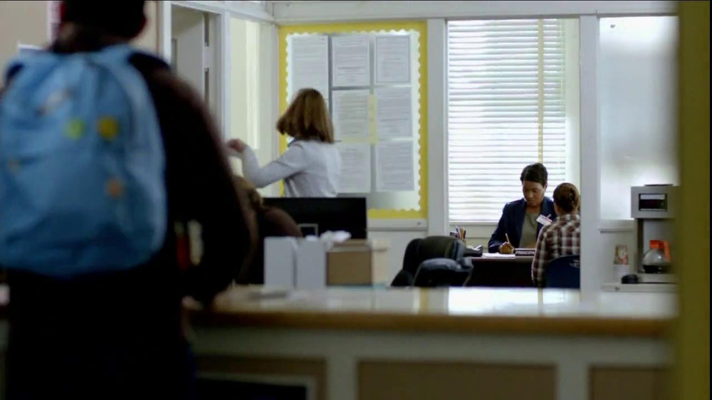 Capella University TV Spot, 'School Resources' - Screenshot 4