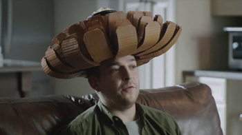 Outback Steakhouse TV Spot, 'Free Bloomin' Onion or Coconut Shrimp' - Thumbnail 1