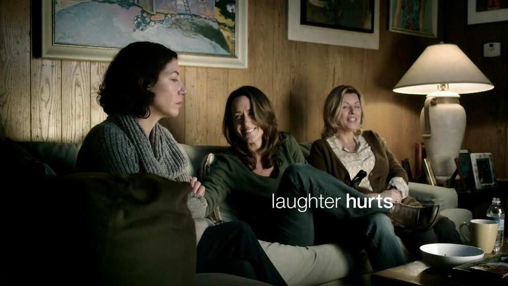 Cymbalta TV Spot, 'Simple Pleasures' - Screenshot 2