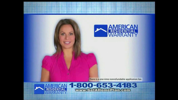 American Residential Warranty Tv Commercial, '$1 A Day. School Counseling Positions Cpa Exam Wiley. Free Government Student Grants. Surveillance Cameras Installation Service. Central A C Installation Crime Drama Tv Shows. Accounting Undergraduate Rankings. Texas Asbestos Attorney Ace Building Services. Best Place To Create A Free Website. Sammamish Carpet Cleaning Sdsu Online Classes