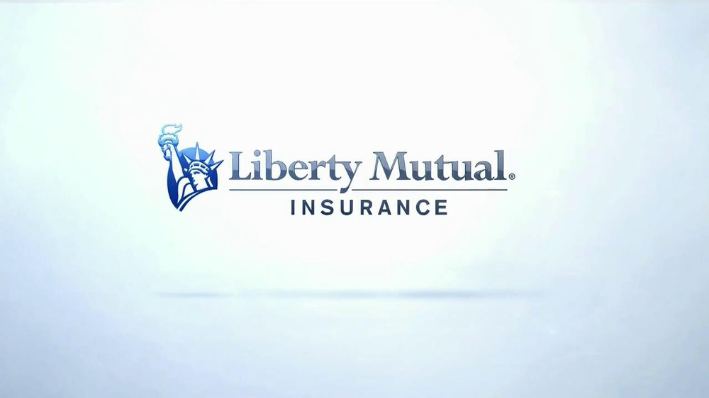 Liberty Mutual Tv Commercial Humans Trip Up Ispot Tv