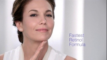 Neutrogena Rapid Wrinkle Repair TV Spot, 'Cobwebs' Featuring Diane Lane - Thumbnail 5