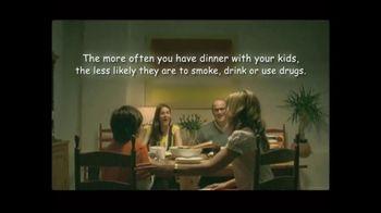 drug addiction hotline commercial