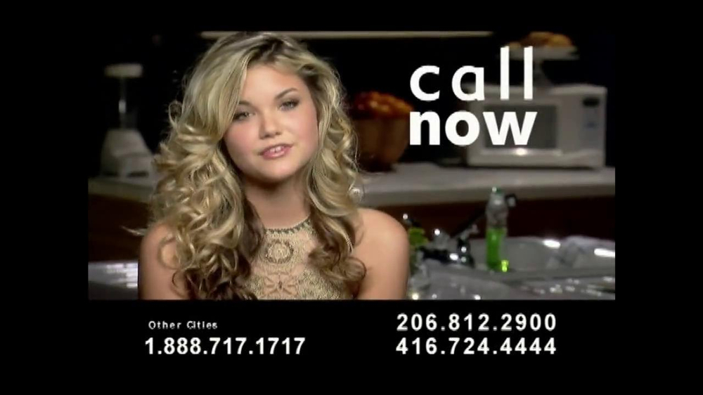 quest dating phone line Call our phone chat line to start your trial and connect to local call the dailychatline phone number if you would like to give phone chat dating a try.