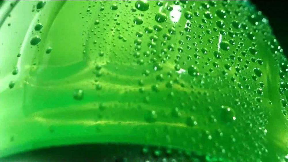 Diet Mountain Dew TV Spot, 'Awesome' - Screenshot 3