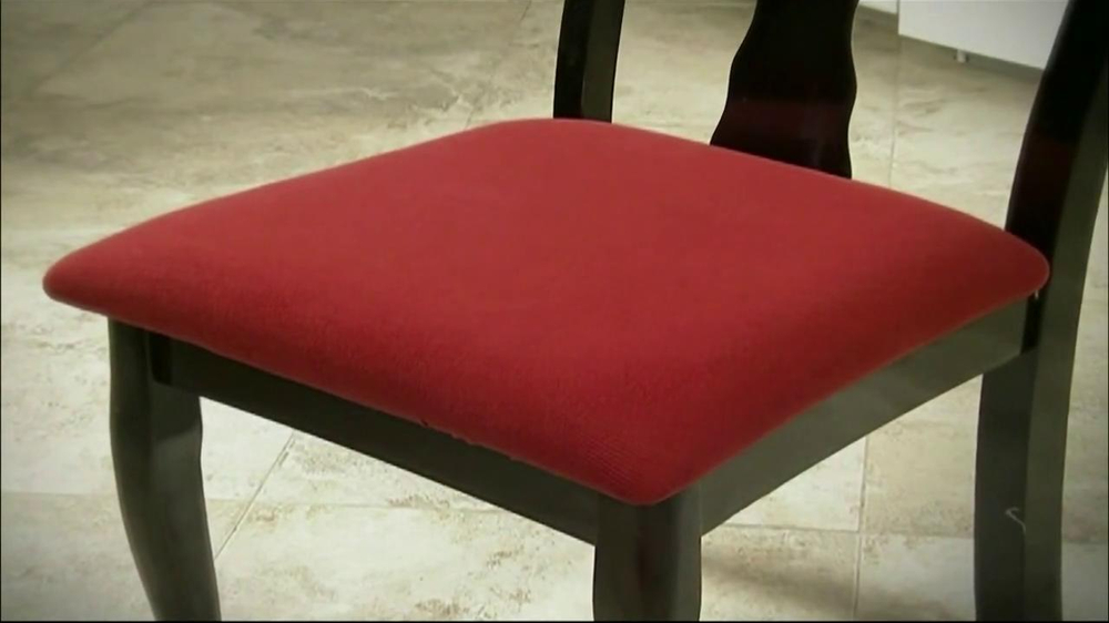 Ez Covers Tv Commercial For Seat Covers Ispot Tv