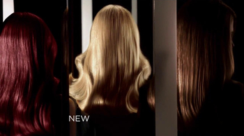 L'Oreal Superior Preference Paris Couture TV Spot - Thumbnail 4