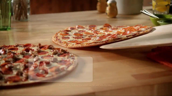 Papa Murphy's $5 Faves Pizza TV Spot  - Thumbnail 2