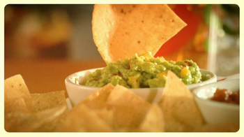 Chili's $20 Dinner for Two TV Spot, Song by Wendy Rene - Thumbnail 1