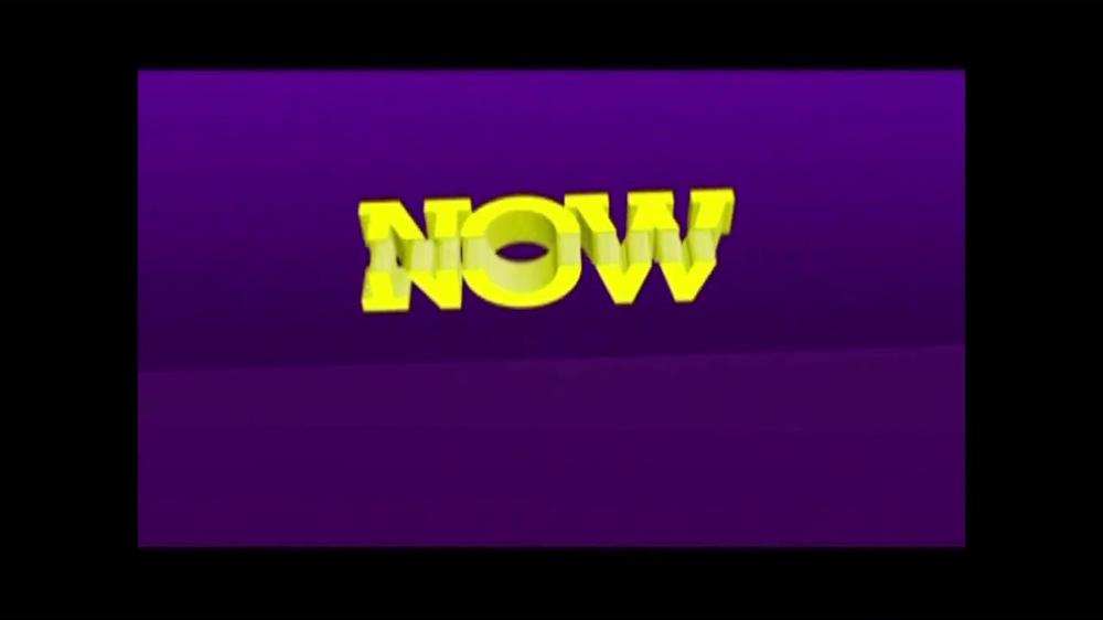 Planet Fitness Huge $10 Sale TV Spot - Screenshot 2