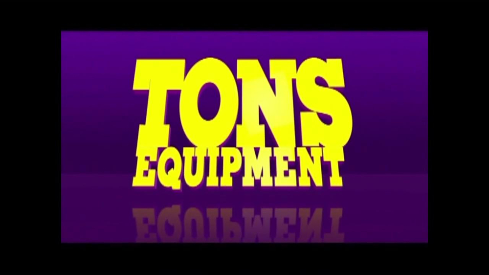 Planet Fitness Huge $10 Sale TV Spot - Screenshot 4