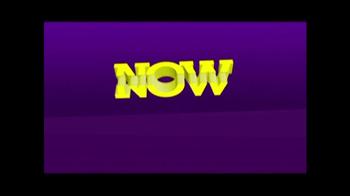 Planet Fitness Huge $10 Sale TV Spot - Thumbnail 2