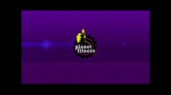 Planet Fitness Huge $10 Sale TV Spot - Thumbnail 7